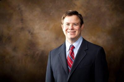 Chris Rosen, University of Arkansas