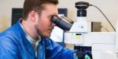 Researchers Share Their Top Lab Safety Tips