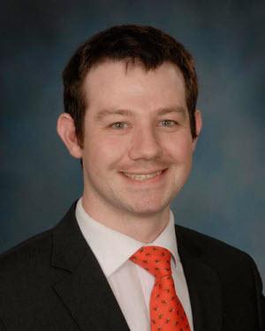 Timothy O'Connor, PhD