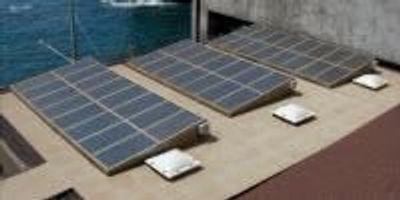 Nine Innovative Approaches that Utilities are Using to Plan for Increased Rooftop Solar