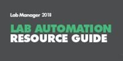 Automation Resource Guide