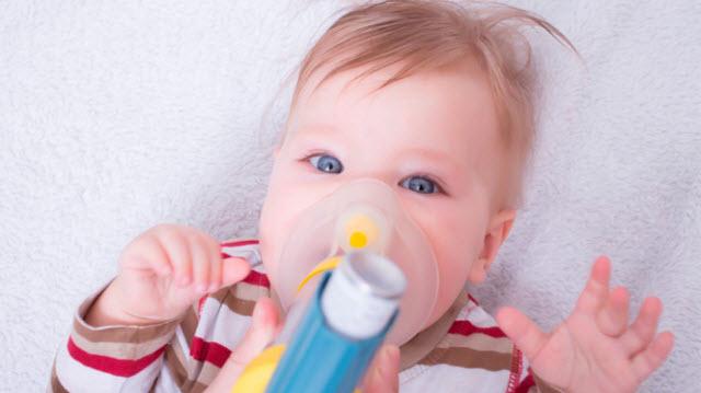 Asthma Testing