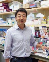 Shingo Kajimura, PhD