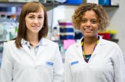 Anna Wec, MS, Elisabeth Nyakatura, PhD