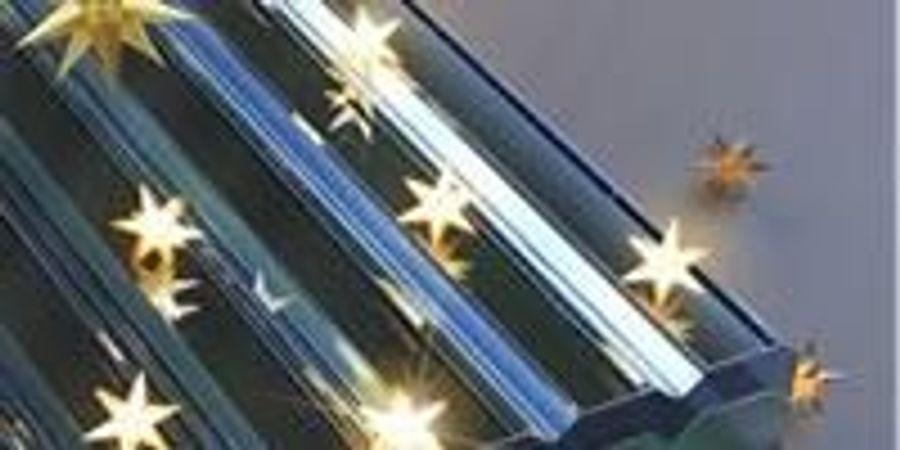Researchers Develop New Framework for Nanoantenna Light Absorption
