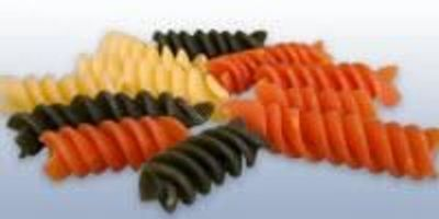 Pasta High in Fiber and Protein May Not Increase Satiety