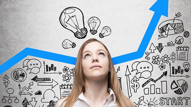 12 factors that build phenomenal leaders