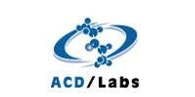 ACD/Labs Announces Integration of ACD/ChemSketch with U.S. Environmental Protection Agency's Publicly Accessible Chemistry Dashboard