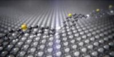 Researchers Watch Catalysts at Work