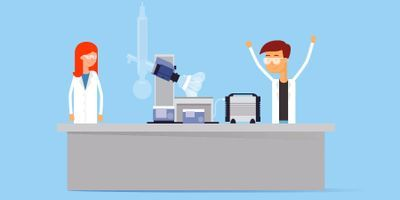 Choosing the Best Rotary Evaporator for Your Application