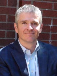 Christian Peters, PhD