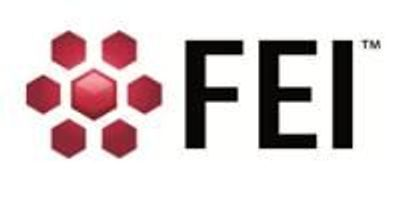 FEI and Cornell University Collaborate to Commercialize New EMPAD Detector