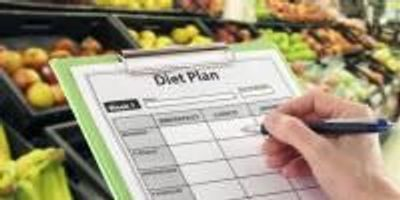 Your Diet Plan Isn't Working? New Research Explains Why