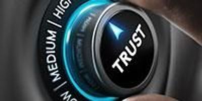 Six Cornerstones to Building a Culture of Trust in Your Workplace