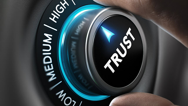 Building a Culture of Trust in the Workplace
