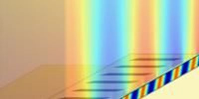 A Sharper Focus for Plasmonic Lasers