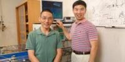 Better Long-Range Sensors a Goal of Fundamental Optics Experiments