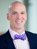 Danny Benjamin MD, MPH, PhD