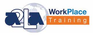 A2LA WorkPlace Traing
