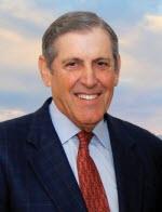 Dr. Jonathan Fielding