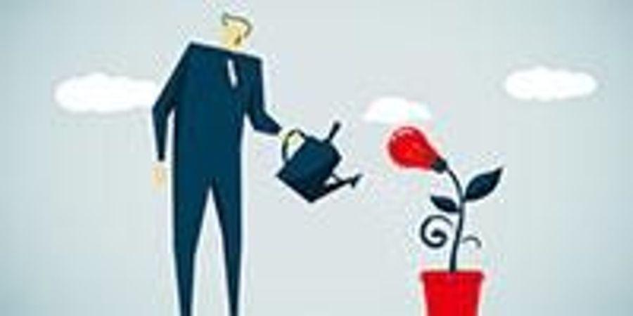 The Keys to Managing Innovators