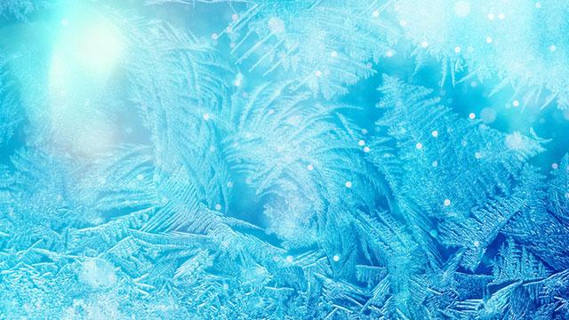 Developments in freeze-drying