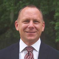 Joseph Grzywacz, the Norejane Hendrickson Professor of Family and Child Sciences