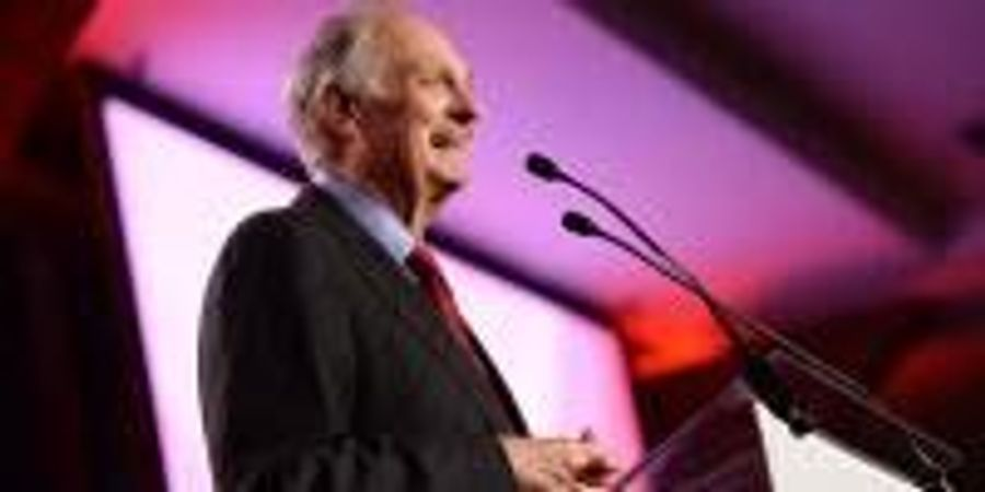 "Alan Alda Names Flame Challenge Champs Who Best Explain ""What Is Sound?"" to 11-Year Olds"