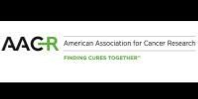 AACR Thanks Senator Blunt for Proposing $2B Funding Increase for NIH in FY 2017