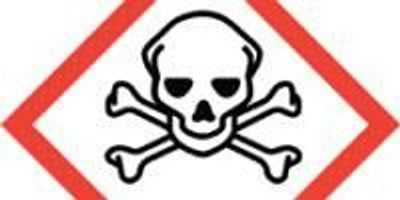 What GHS Hazard Communication Labels Mean to Workers