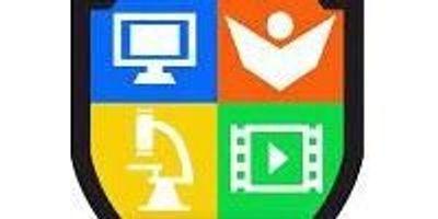 HORIBA Scientific Launches Online Raman Academy