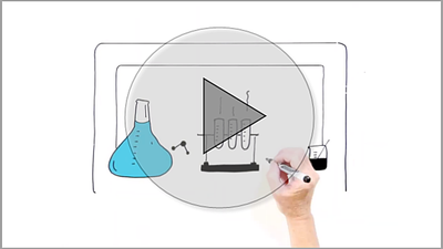 Laboratory Benchmarking Tool—More Data from More Diverse Labs Drives Smarter Actions