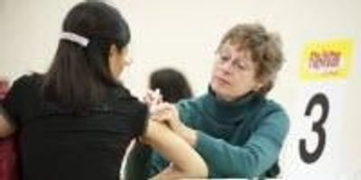 New Strategy Could Yield More Precise Seasonal Flu Vaccine