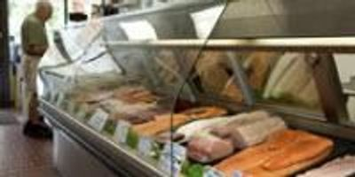 Nutrition Labels May Lead to Buying More Raw Seafood, Study Says