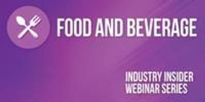 Webinar: DNA-based Methods for Food Fraud Detection