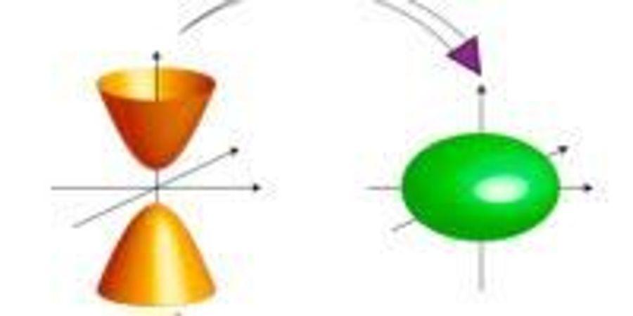 Scientists Take a Major Leap Toward a 'Perfect' Quantum Metamaterial