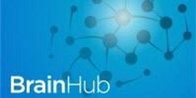 BrainHub Announces Recipients of ProSEED Funding