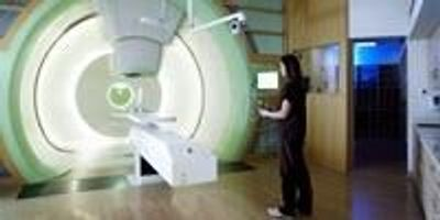 Two Studies Show Promise, Safety of Proton Therapy in the Brain in Children with Cancer