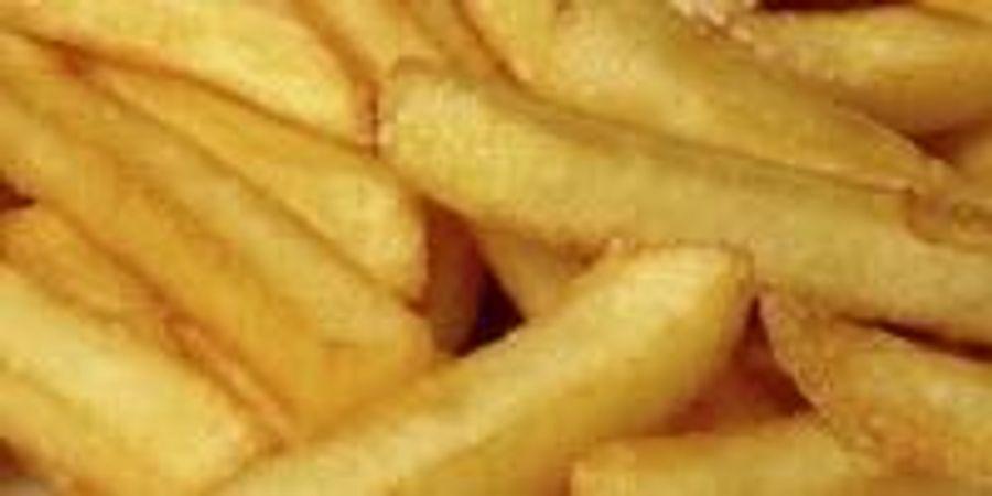 Junk-Food Junkies Go Healthy When Rewarded