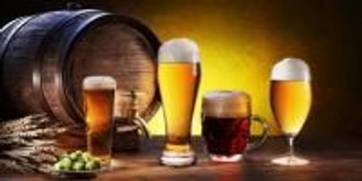 The Science of Craft Beer
