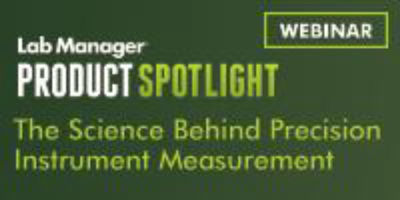 The Science Behind Precision Instrument Measurement