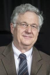 Donald A. Morrison