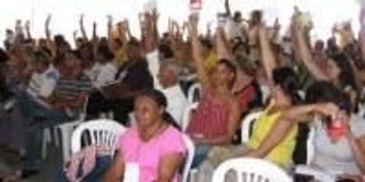 Citizen Participation Helps Overcome Dengue in Brazil