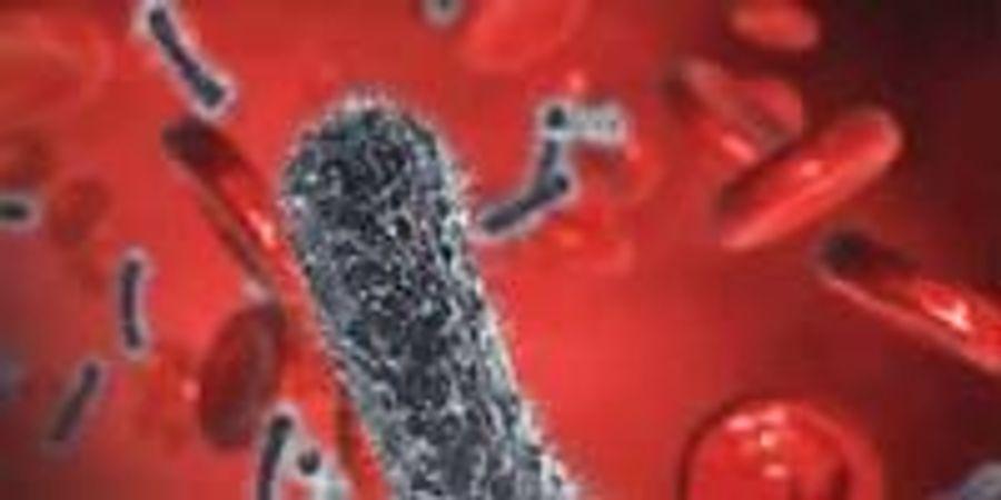 Blood, Sweat & Fears: Blood-Borne Pathogens, Part III