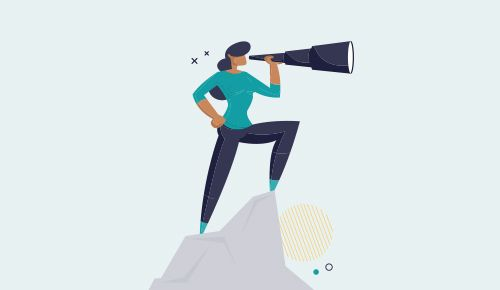 Skills Planning and Succession Planning